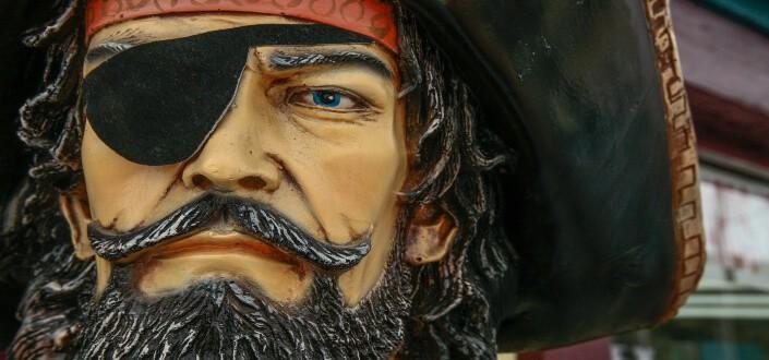 Corny dad jokes-corny pirate dad jokes