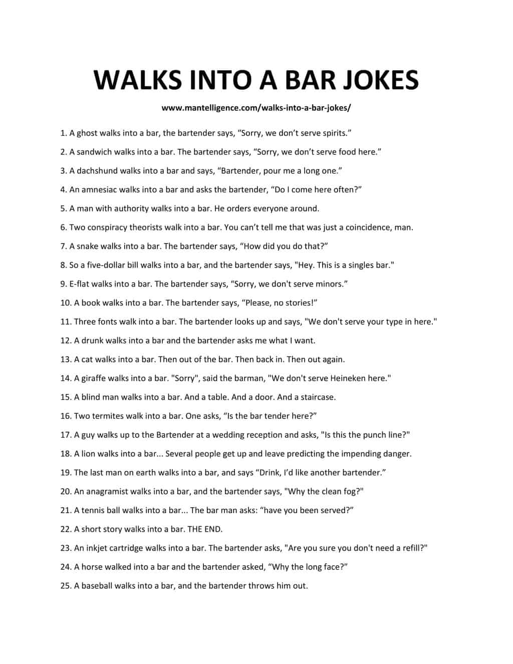 WALKS_INTO_A_BAR_JOKES-1[1]