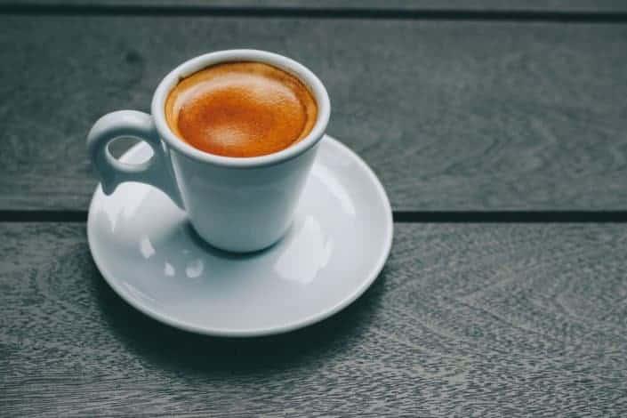 What do you call sad coffee? Depresso.jpg