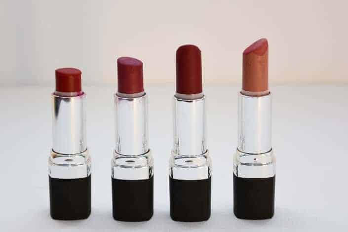 corny dad jokes-lipstick