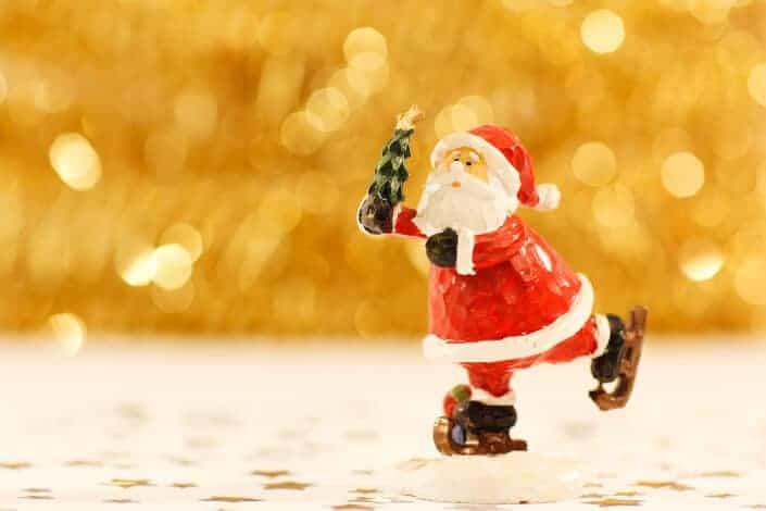 corny dad jokes- sleigh