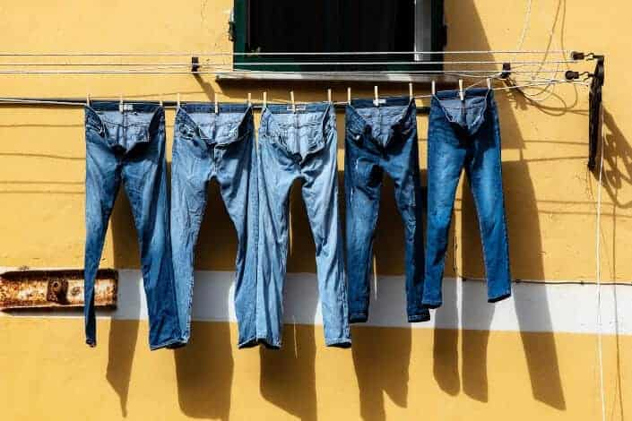 corny jokes-Did you know that diarrhea is hereditary_ It runs in your jeans.