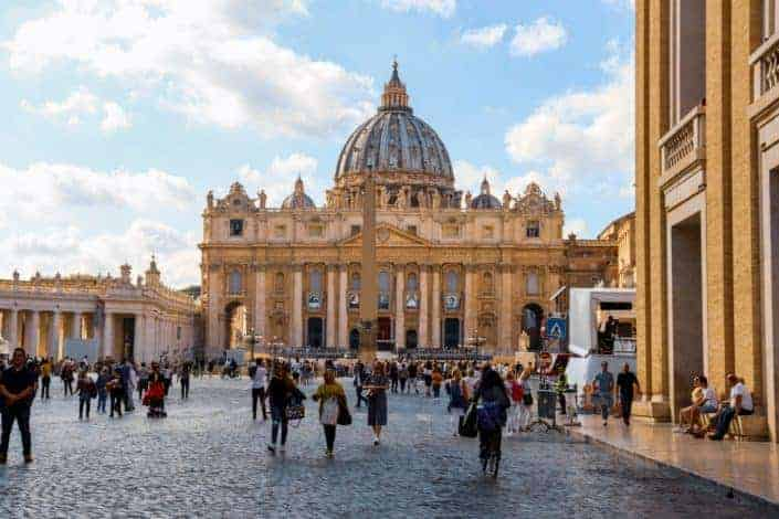corny jokes-What do you call a walking nun_ A Rome-ing Catholic.jpg