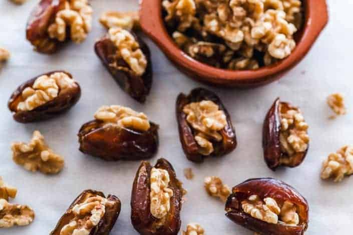 knock knock jokes - Knock! Knock! Who's there_ Pecan! Pecan who_ Pecan somebody your own size!