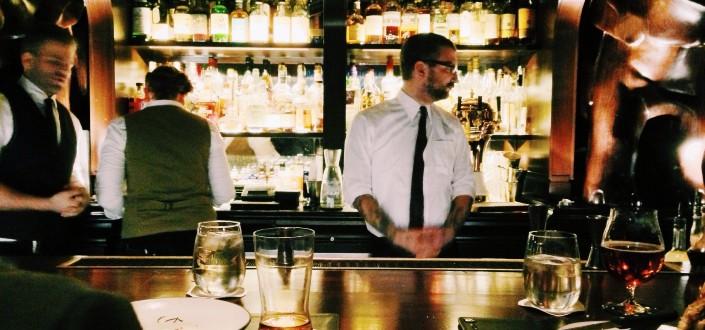 walks into a bar jokes - Walk into a bar lawyer jokes